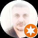 Nenad Milenkovic