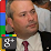 François Bersez's profile photo