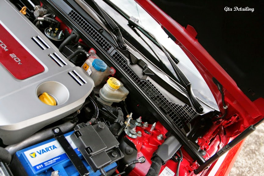 "Gta Detailing VS Alfa Romeo Spider ""Tav(Thelma) & Ghid (Louise)""  [Ghid,Tav86,Alesoft] IMG_0100"