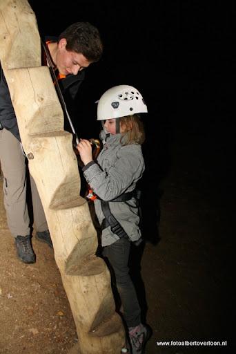 de nacht van overloon klimbos overloon 5-11-2011 (13).JPG