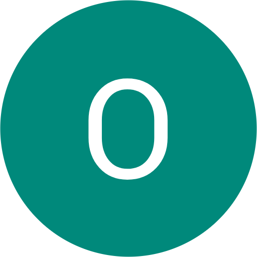 Olivia Bruno