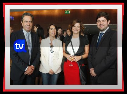 Gabriela%2520Sobral%25205 A Entrevista - Gabriela Sobral