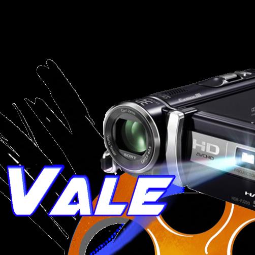 Valeriano Ortiz Photo 1