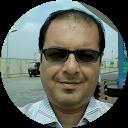 Kinjal Chhaya