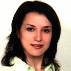 Самарская Людмила