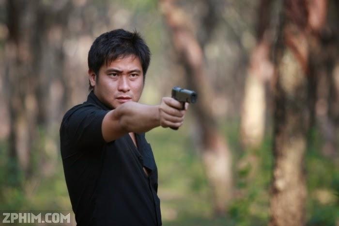 Ảnh trong phim Vòng Tròn Cạm Bẫy - VTV Trọn Bộ 2