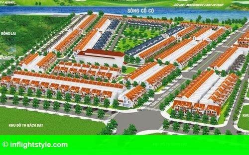 Hình 1: Mở bán đất nền ven biển Đà Nẵng - Hội An, giá từ 300 triệu đồng