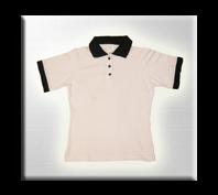 Camisas polo para Mujer.