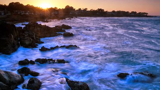 Monterey County, California.jpg