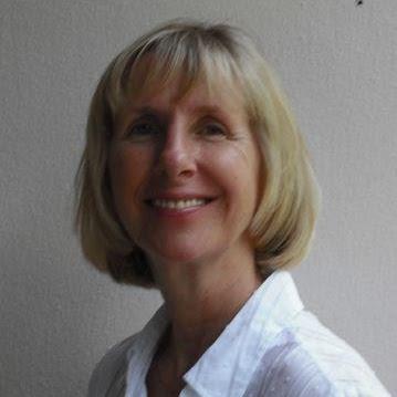 Ann Mccarthy
