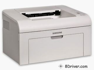 download Samsung ML-2015 printer's driver software - Samsung USA