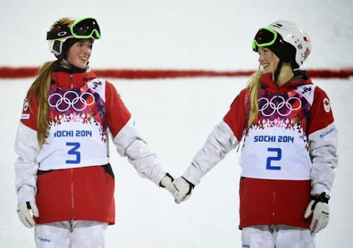 Reuters-Best of Sochi - Day 2-Reuters-2.jpeg