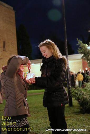 Kerstconcert à la Carte Kerst in Beeld Overloon 15-12-2013 (55).JPG