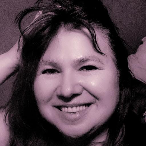 Barbara Ellman