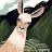 Gexg Lalnuna avatar image