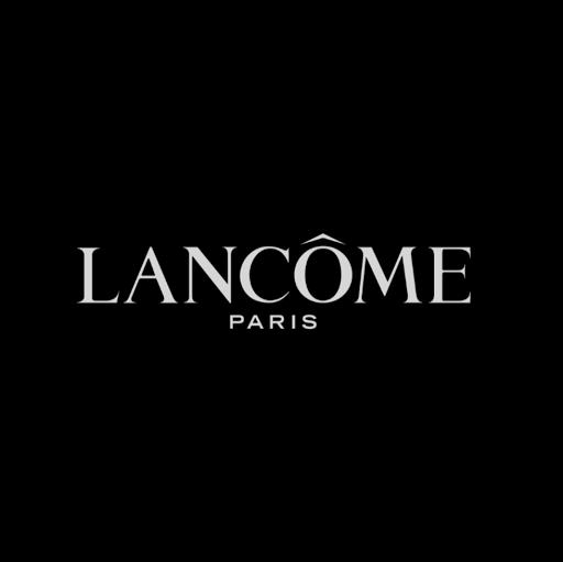 Lancome USA  Google+ hayran sayfası Profil Fotoğrafı