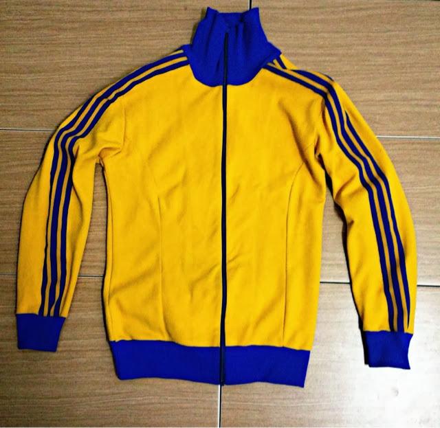 adidas west germany jacket Off 56% platrerie