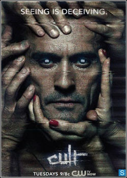 Download – Cult 1ª Temporada S01E09 HDTV