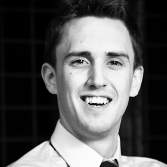 Profilbild von Joseph OLeary