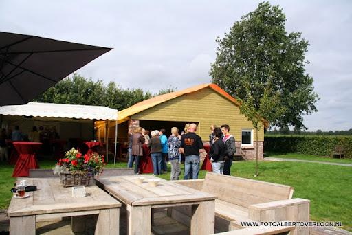 Thomashuis opendag overloon 17-09-2011 (27).JPG