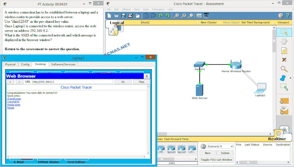 cisco exam 4 answer v5 0 Cisco exam answers 4 1721622 - next hop 10300 - destination network ccna 2 chapter 4 v5 exam answers 2016.