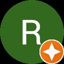 Roberto Redondo