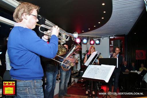 Open Podium Fanfare Vriendenkring 06-04-20113 (59).JPG