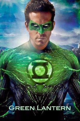 Green Lantern (2011) BluRay 720p HD Watch Online, Download Full Movie For Free