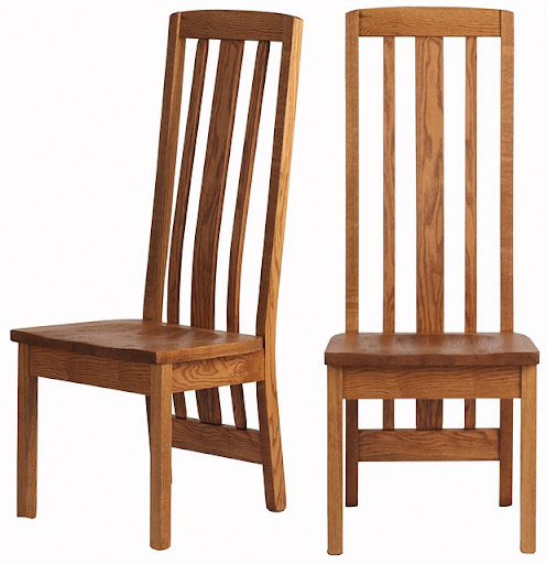 Dining room chairs montreal