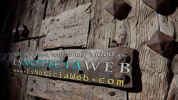 esnoticiaweb.com noticias, software,fotografías,vídeos ...