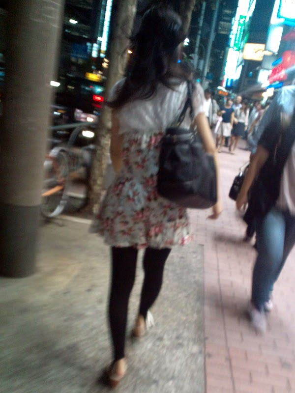 on the street vol.21 part 5:upskirt,picasa0