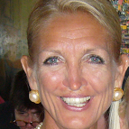 Kathleen Conklin
