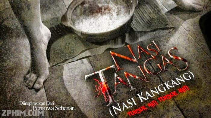 Ảnh trong phim Bùa Yêu - Nasi Tangas 4