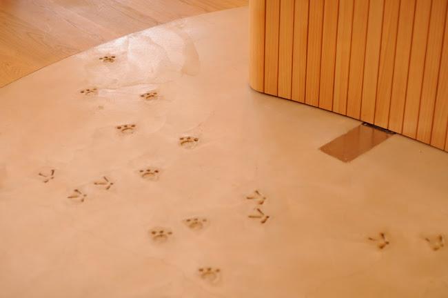 須賀川温泉 おとぎの宿 米屋3