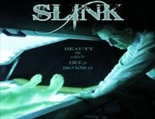 مشاهدة فيلم Slink