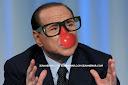 J'en ai marre de Silvio Berlusconi - Jean Némar - Doigt d'honneur