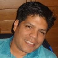 Jose Venegas