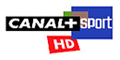 Canal Sport HD
