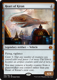http://gatherer.wizards.com/Handlers/Image.ashx?multiverseid=423820&type=card