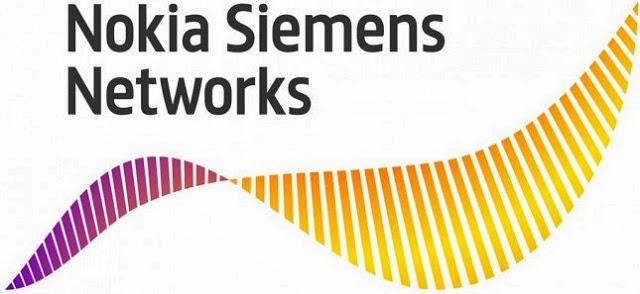 Nokia Siemens Networks despedirá más de 8.000 empleados