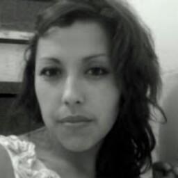 Edith Gallegos