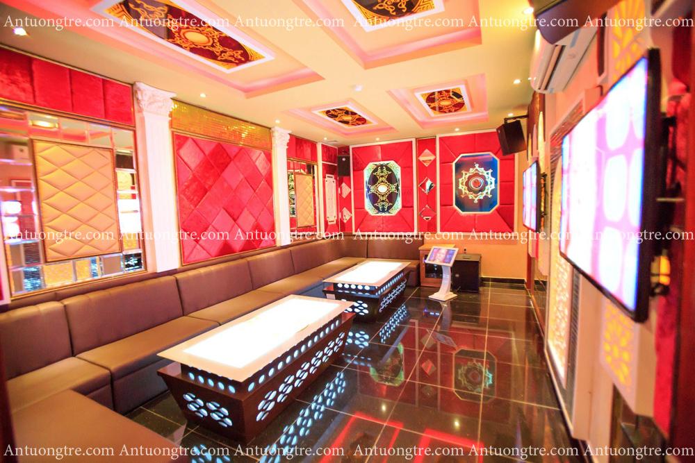 Thiet Ke Karaoke Xv Nha Trang%2B%25289%2529