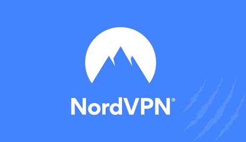 NordVPN Premium Mod APK v4.6.1 Unlocked AddWin.org