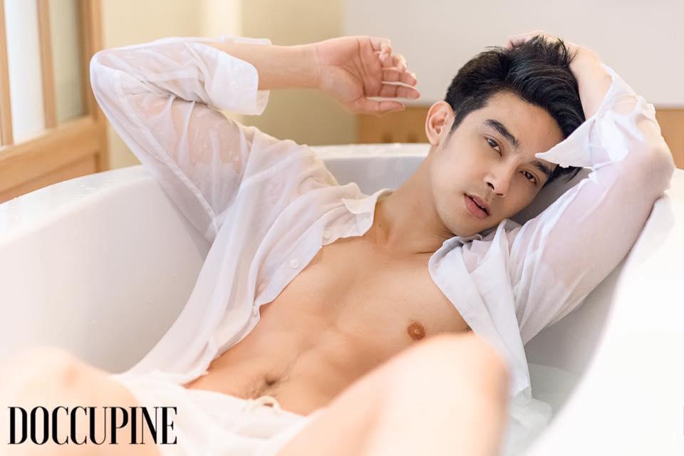 the gioi gay co tinh  yeu hay khong ?