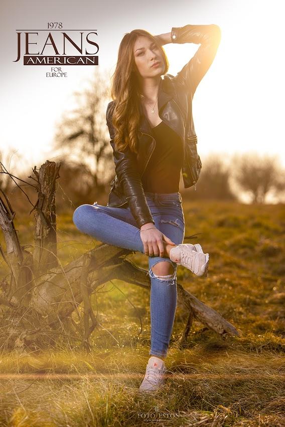 plenerowa fotografia mody