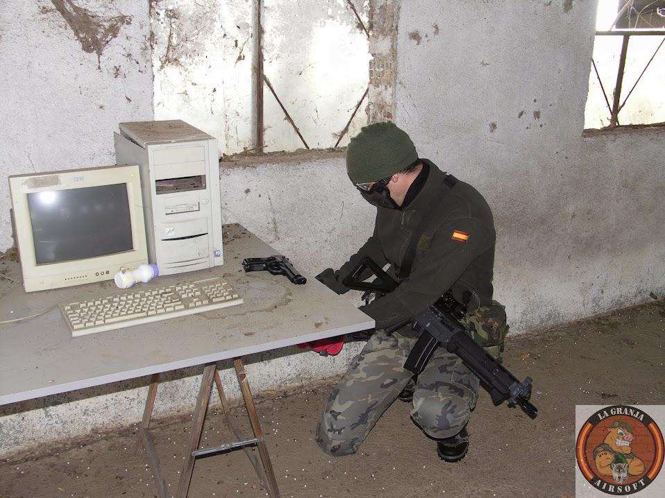 Fotos de Operación Mesopotamia. 15-12-13 PICT0007