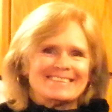 Linda Fraser