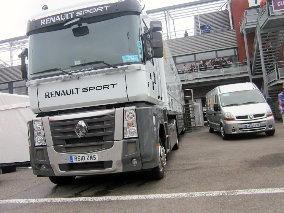 Renault Sport  IMG_1155