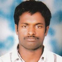 nageswarrao kotha's image