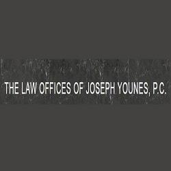 The Law Office of Joseph Younes, P.C.